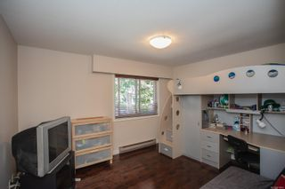 Photo 12: 2720 Elk St in Nanaimo: Na Departure Bay House for sale : MLS®# 879883