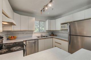 "Photo 11: 215 2429 HAWTHORNE Avenue in Port Coquitlam: Central Pt Coquitlam Condo for sale in ""Stonebrook"" : MLS®# R2395016"