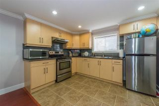 Photo 10: 3436 TANNER STREET in Vancouver: Collingwood VE House for sale (Vancouver East)  : MLS®# R2226818