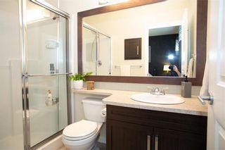 Photo 21: 23 Snowberry Circle in Winnipeg: Sage Creek Residential for sale (2K)  : MLS®# 202122544