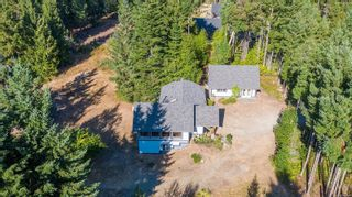 Photo 1: 849 RIVERS EDGE Dr in : PQ Nanoose House for sale (Parksville/Qualicum)  : MLS®# 884905
