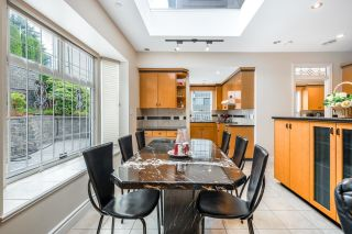Photo 10: 2195 HARRISON Drive in Vancouver: Fraserview VE House for sale (Vancouver East)  : MLS®# R2610664