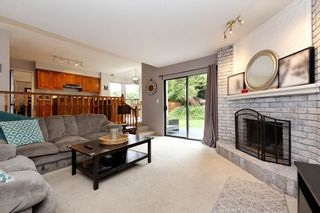 """Photo 8: 2567 FUCHSIA Place in Coquitlam: Summitt View House for sale in """"Summit View"""" : MLS®# R2456213"""