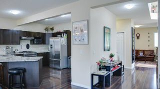 Photo 10: 402 Morningside Way SW: Airdrie Detached for sale : MLS®# A1133114
