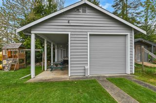 Photo 51: 971 Westmore Rd in : CR Campbell River West House for sale (Campbell River)  : MLS®# 874841