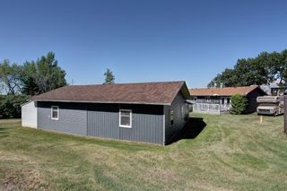 Photo 30: : Cluny Detached for sale : MLS®# A1111259