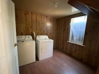 Photo 14: 515 Magnus Avenue in Winnipeg: North End Residential for sale (4A)  : MLS®# 202118984