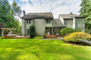 """Photo 5: 24466 48 Avenue in Langley: Salmon River House for sale in """"Salmon River"""" : MLS®# R2574547"""