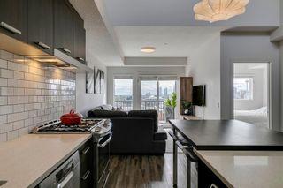Photo 10: 408 730 5 Street NE in Calgary: Renfrew Apartment for sale : MLS®# A1143891