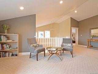 Photo 22: 1705 Texada Terr in North Saanich: NS Dean Park House for sale : MLS®# 838598