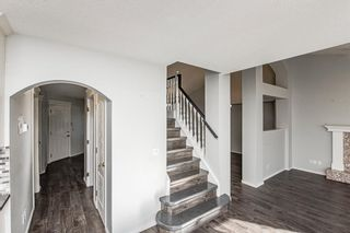 Photo 21: 186 Coral Springs Boulevard NE in Calgary: Coral Springs Detached for sale : MLS®# A1146889