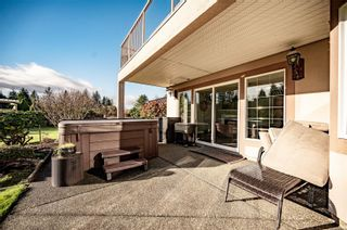 Photo 52: 1969 Augusta Pl in : CR Campbell River West House for sale (Campbell River)  : MLS®# 861162