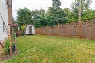 Photo 19: C 585 Prince Robert Dr in VICTORIA: VR View Royal Half Duplex for sale (View Royal)  : MLS®# 789088
