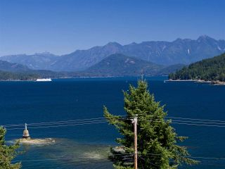 """Photo 3: 31 377 SKYLINE Drive in Gibsons: Gibsons & Area Land for sale in """"The Bluff"""" (Sunshine Coast)  : MLS®# R2272873"""