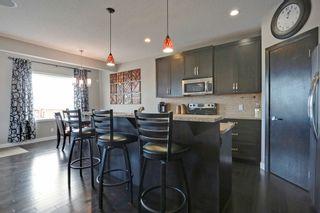 Photo 3: 181 Auburn Glen Manor in Calgary: House for sale : MLS®# C4010685