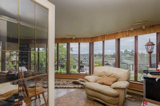 Photo 3: 3976 Wilkinson Rd in : SW Strawberry Vale House for sale (Saanich West)  : MLS®# 875160