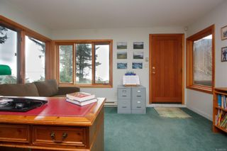 Photo 46: 2892 Fishboat Bay Rd in : Sk French Beach House for sale (Sooke)  : MLS®# 863163