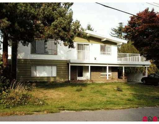 FEATURED LISTING: 31687 SOUTHDALE Crescent Abbotsford