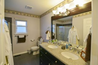 Photo 10: 1541 EAGLE MOUNTAIN DRIVE: House for sale : MLS®# R2020988