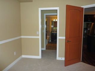 Photo 10: 215 11887 BURNETT Street in Maple Ridge: East Central Condo for sale : MLS®# R2114347