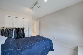 Photo 25: 320 CARMICHAEL Wynd in Edmonton: Zone 14 House for sale : MLS®# E4229199