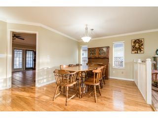 """Photo 9: 4862 208A Street in Langley: Langley City House for sale in """"Newlands"""" : MLS®# R2547457"""