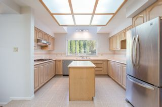 """Photo 7: 4100 BAFFIN Drive in Richmond: Quilchena RI House for sale in """"SOUTHWYND"""" : MLS®# R2377713"""