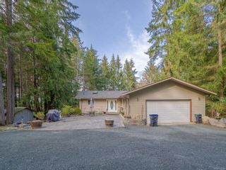 Photo 35: 2330 Rascal Lane in : PQ Nanoose House for sale (Parksville/Qualicum)  : MLS®# 870354