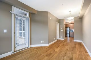 "Photo 9: 303 2343 ATKINS Avenue in Port Coquitlam: Central Pt Coquitlam Condo for sale in ""Pearl"" : MLS®# R2553477"
