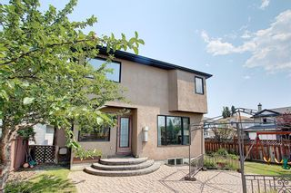 Photo 43: 208 Tuscany Hills Circle NW in Calgary: Tuscany Detached for sale : MLS®# A1127118