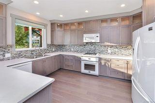 Photo 27: 7280 Mugford's Landing in Sooke: Sk John Muir House for sale : MLS®# 836418