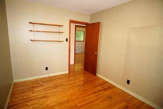 Photo 21: 134 Harriet Street in Shelburne: 407-Shelburne County Residential for sale (South Shore)  : MLS®# 202117475