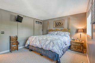 Photo 18: 14048 PARKLAND Boulevard SE in Calgary: Parkland Detached for sale : MLS®# A1018144