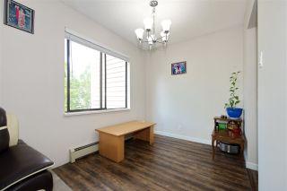 "Photo 15: 202 8511 ACKROYD Road in Richmond: Brighouse Condo for sale in ""Lexington Square"" : MLS®# R2376056"