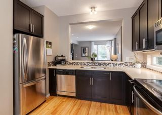 Photo 7: 173 Chapalina Square SE in Calgary: Chaparral Row/Townhouse for sale : MLS®# A1140559