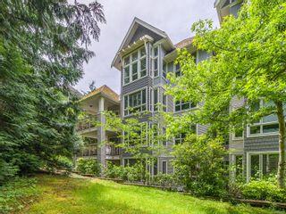Photo 27: 108 5670 Edgewater Lane in Nanaimo: Na North Nanaimo Condo for sale : MLS®# 878821