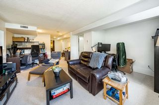 Photo 26: 3172 W 24TH Avenue in Vancouver: Dunbar House for sale (Vancouver West)  : MLS®# R2603321