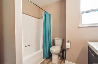 Photo 30: 578 Charstate Dr in : CR Campbell River Central House for sale (Campbell River)  : MLS®# 856331