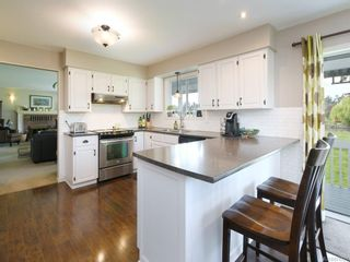 Photo 5: 87 Kingham Pl in : VR View Royal House for sale (View Royal)  : MLS®# 874729