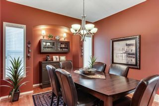 Photo 5: 90 STRATHLEA Crescent SW in Calgary: Strathcona Park Detached for sale : MLS®# C4289258