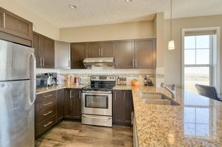 Photo 9: 2206 881 Sage Valley Boulevard NW in Calgary: Sage Hill Row/Townhouse for sale : MLS®# A1107125