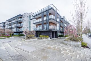 """Photo 21: 305 12070 227 Street in Maple Ridge: East Central Condo for sale in """"Station One"""" : MLS®# R2564254"""