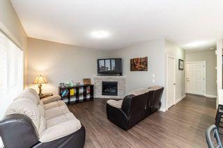 Photo 12: 78 8602 SOUTHFORT Boulevard: Fort Saskatchewan House Half Duplex for sale : MLS®# E4241366
