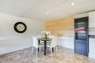 Photo 19: 12187 203 Street in Maple Ridge: Northwest Maple Ridge House for sale : MLS®# R2615811