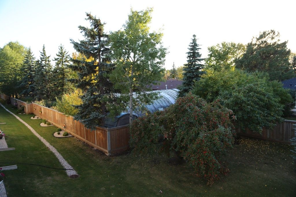 Photo 37: Photos: 227 500 Cathcart Street in WINNIPEG: Charleswood Condo Apartment for sale (South West)  : MLS®# 1322015