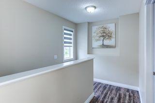 Photo 23: 122 WEST HAVEN Drive: Leduc House for sale : MLS®# E4248460