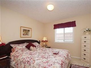 Photo 12: 1028 Adeline Pl in VICTORIA: SE Broadmead House for sale (Saanich East)  : MLS®# 573085