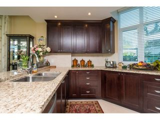 """Photo 9: 104 14824 NORTH BLUFF Road: White Rock Condo for sale in """"The BELAIRE"""" (South Surrey White Rock)  : MLS®# R2230178"""