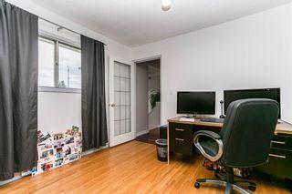 Photo 5: 13512 132 Avenue in Edmonton: Zone 01 House for sale : MLS®# E4249169