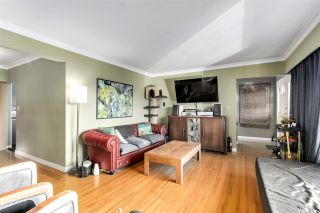 "Photo 8: 756 E 10TH Street in North Vancouver: Boulevard House for sale in ""BOULEVARD"" : MLS®# R2527385"